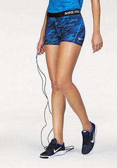 Nike »PRO DRI-FIT SHORT 3