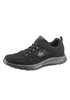 Skechers sneaker »Flex Advantage«