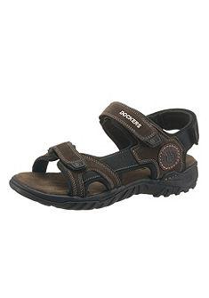 Dockers Sandále