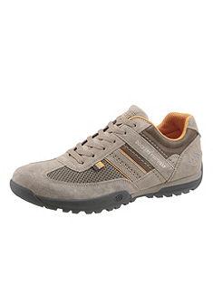Dockers Šněrovací obuv