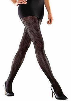LASCANA Punčochové kalhoty (2 ks)