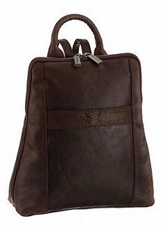 Sansibar městský batoh