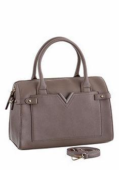 Valentino fogantyús táska
