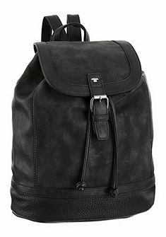 Tom Tailor városi hátizsák »JUNA«