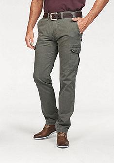 Pionier Jeans & Casuals Cargo nohavice