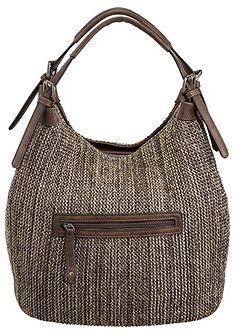 Suri Frey táska erszénytáska fazonban