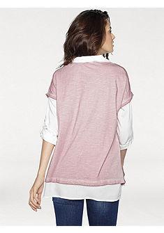 LINEA TESINI by heine póló, 2 részes