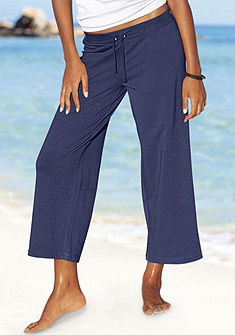 Beachtime 7/8 plážové kalhoty