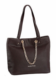 Valentino taška