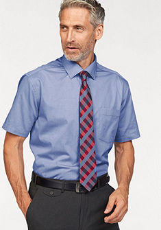 Studio Coletti Košile (3-dílná: kravata a kapesník)