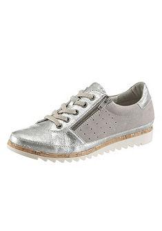 Jana fűzős cipő