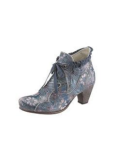 Rovers Kotníková obuv