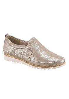 Jana Nazúvacie topánky