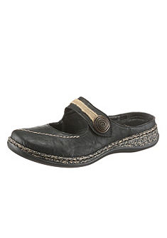 Rieker Pantofle