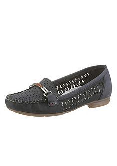 Rieker Nazouvací obuv