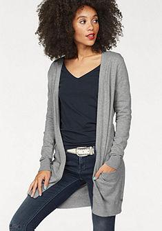 Garcia Pletený svetr »Laura«