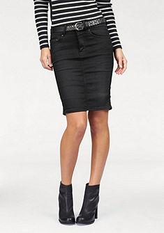 G-Star Džínsová sukňa »Midge«