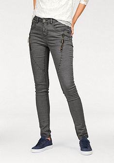 Cream Elastické kalhoty »BIBIANA«