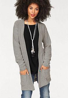 Garcia Pletený sveter »Naomi«