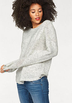 Garcia kötött pulóver