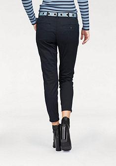 G-Star Kalhoty ve stylu Chino »Bristum«