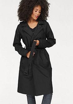 G-Star Prechodný kabát »Florence« (odnímateľný opasok)