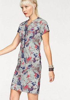KangaROOS Vzorované šaty