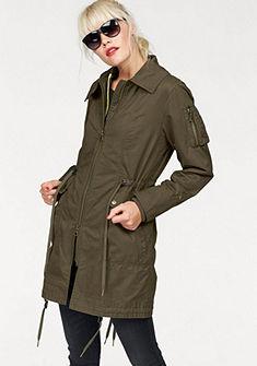 KangaROOS hosszú kabát