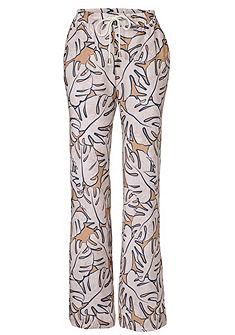 RICK CARDONA by heine Vzorované nohavice