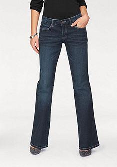 Arizona Strečové džíny, »Lulu«