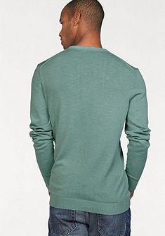s.Oliver RED LABEL kötött pulóver