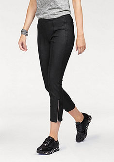 Laura Scott jegging