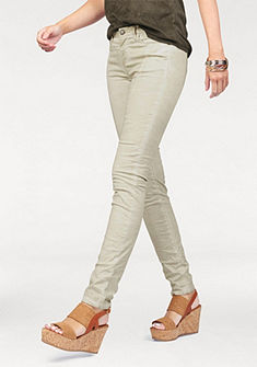 Laura Scott Úzke nohavice