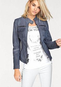 Laura Scott Kožená bunda »pravá koža«
