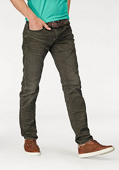 s.Oliver RED LABEL slim fit farmer