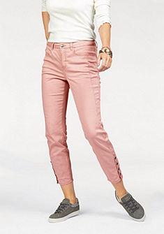 Boysen's 7/8 kalhoty