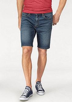 Levi's® Dšínsové šortky »502?«
