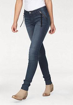 Arizona Úzké džíny