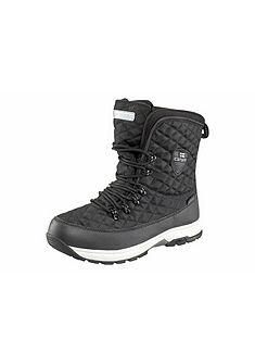 Icepeak Turistická obuv »Wanda«