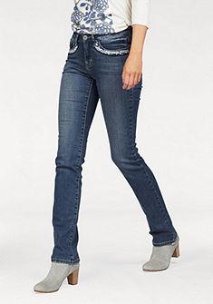 Arizona Rovné džíny
