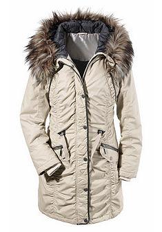 Zimní kabát, Tamaris