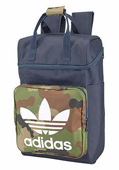 adidas Originals Batoh »BP CLAS CAMO«