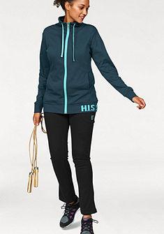 H.I.S Športové nohavice