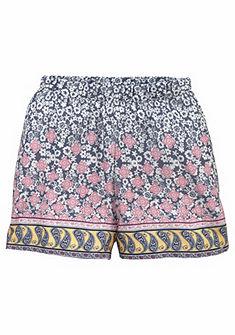Arizona Kalhotová sukně