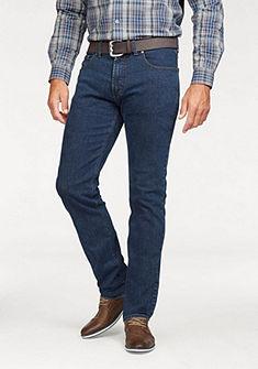Pionier Elastické kalhoty »Marc«