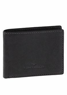 Tom Tailor Peněženka »LARY«