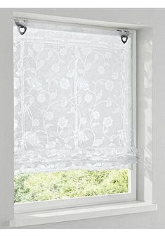 heine home textil roló