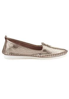 Andrea Conti Nazúvacia obuv