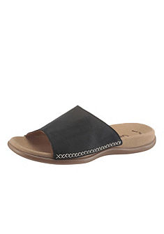 Gabor Pantofle