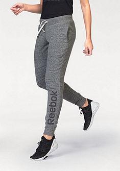 Reebok kalhoty na běhání